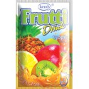 KENDY FRUTTI GUSTO TROPICALE