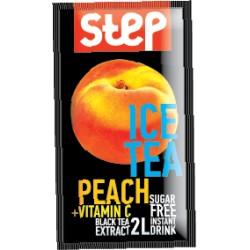 KENDY STEP GUSTO ICE TEA PESCA